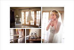 Album Design Styles // Align Album Design -- Wedding Album Design for Professional Photographers