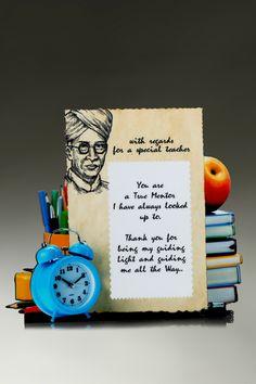 Teachers Day Gifts, Teachers' Day, All The Way, Jewellery, Explore, Design, Art, Art Background, Jewels