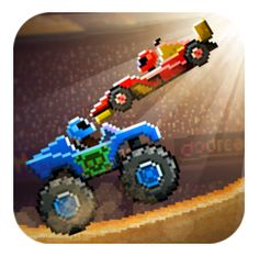 Drive Ahead! v 1.12 (lots of money) Mod Apk - Android Games - http://apkgallery.com/drive-ahead-v-1-12-lots-of-money-mod-apk-android-games/