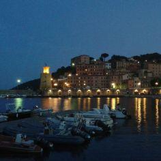 #RioMarina alla sera #Lacostachebrilla #isoladelba... | Tuscanygram | Tuscany Storytelling via Instagram
