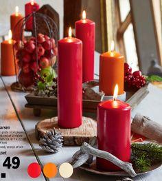 Weihnachtliche gesteckideen aus dem cash carry markt for Floristikbedarf berlin