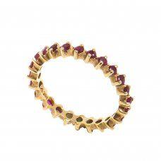 Inele Bracelets, Gold, Jewelry, Jewlery, Jewerly, Schmuck, Jewels, Jewelery, Bracelet