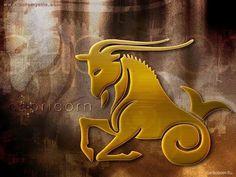 10 Capricorn Personality Traits - YouTube