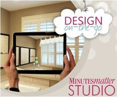 My perfect design solution. The designs look super cute and ultra professional. Studio allows you to overcome communication barriers, save cost, reduce fabrication errors, promote your company, and basically impress everyone you're around.