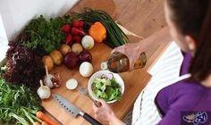 تعرفوا على 6 أطعمة هامة لتعزيز الصحة الجنسية لدى الزوجين: ترتبط صحة الجسم العامة بما يدخل الجسم من أطعمة على الصحة الجنسية سلباً وإيجاباً…