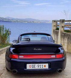 Porsche 911 Models, Porsche 911 Turbo, Porsche Cars, Porsche Classic, Classic Cars, Vintage Porsche, Turbo S, Sexy Cars, Sport Cars