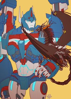 Mostly Transformers with some vidya and other stuff. Transformers Decepticons, Transformers Characters, Transformers Bumblebee, Transformers Optimus Prime, Ultra Magnus, Animated Cartoons, Cute Drawings, Chibi, Poster