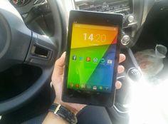 Ce device-uri folosesc eu zilnic Mp3 Player, Self