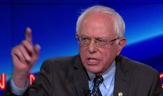 Bernie Sanders Fires Back And Refuses To Let The New York Times Kill His Campaign   Now's not the time to chit chat about Bernie-NOW'S THE TIME TO PHONE BANK! https://go.berniesanders.com/page/content/phonebank https://go.berniesanders.com/page/event/detail/phonebankevent/4m9c