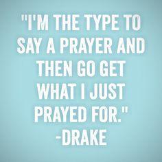 """""""Amen"""" Drake {Lyrics}"""