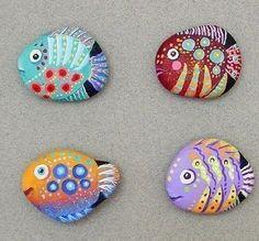 Fishes #vlisco#vliscocolourcontest#contest#pintowin#purple