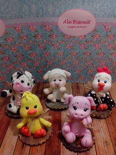 orçamentos: ale.biscuit@hotmail.com