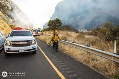 FEATURED POST   @zwarburg -  Last week a vehicle accident sparked a roadside brush fire along Highway101. Despite winds gusting upwards of 25 mph through the Gaviota tunnel the fire was contained to under 2 acres. . . ___Want to be featured? _____ Use #chiefmiller in your post ... http://ift.tt/2aftxS9 . . CHECK OUT! Facebook- chiefmiller1 Periscope -chief_miller Tumblr- chief-miller Twitter - chief_miller YouTube- chief miller . .  #firetruck #firedepartment #fireman #firefighters #ems…