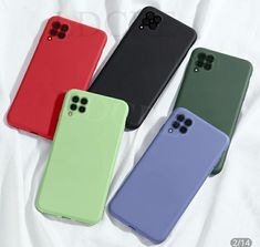 """A12 Samsung Case """"__"""" Maiscapinhas no meu perfil Samsung Galaxy Phones, Samsung Cases, Iphone, Cell Phone Cases, Galaxies, Attraction, Law, Electronics, Cape Clothing"""