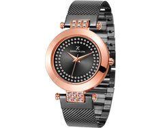 Ceasuri de dama Daniel Klein