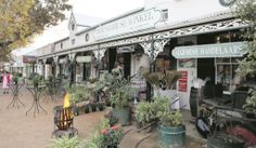 Die Burger : oom Samie se winkel, Stellenbosch I Am An African, South Afrika, Missing Home, Historical Sites, Cape Town, Good Times, At Least, World, Places