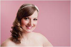 Guelph, Ontario, Canada – Hair Salon – Bodh Salon » Bodh Salon located in Guelph offers a modern, high-end hair salon