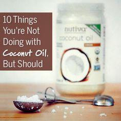 Build a Better Meal - Fitnessmagazine.com