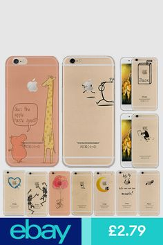 19f708cdafc Phone cases · The juice one is my favourite  ebay