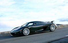 Resultado de imagem para fotos do carro mais caro do mundo 2015
