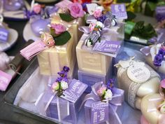 Explore the Top 5 Perfumeries in the South of France, which features the world capital of perfumes! Southern France, Ancient Ruins, Vacation Places, French Riviera, 60th Birthday, Fragrance, Blog, Soaps, Aromatherapy