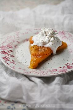 turnovers recipe i want to learn to make pastry crust apple turnovers ...
