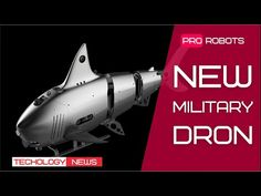 Drone Technology, Latest Technology, Military, Fighter Jets, Drones, Tech News, Robots, Mars, Sci Fi