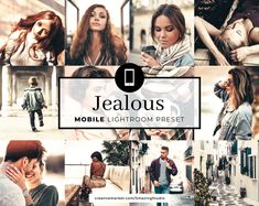 Jealous - Lightroom Preset. Give your Instagram, blog or website a trendy look. They are so easy to use that anyone can use them. Instagram, Travelers, Bloggers, and Photographers, they all can use our presets to get ultra amazing looks and consistency in their photography. #lightroom #preset #filter #photography #lifestyle #travel #Instagram