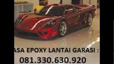 JASA EPOXY GUDANG : 081.330.630.920 ATAU 0858.3055.9550