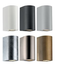 We offer an extensive range of quality residential lighting including exterior wall lights. Exterior Wall Light, Residential Lighting, Different Light, Unique Lighting, Diffusers, Enabling, Minimalist Design, Massage, Black And Grey