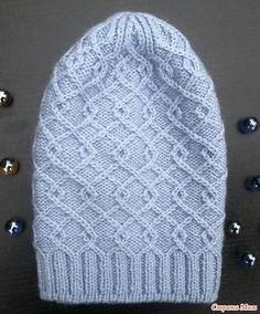 New Crochet Baby Free Hat Beanie Pattern Ideas Crochet Cowl Free Pattern, Crochet Socks, Mittens Pattern, Crochet Gloves, Beanie Pattern, Crochet Baby, Knitted Hats, Knitting Patterns, Knit Crochet