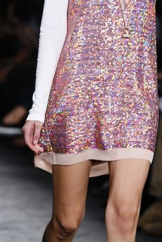 Marc by Marc Jacobs Spring 2014 RTW