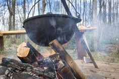 Make your own authentic Wisconsin fish boil with this recipe from The White Gull Inn in Door County. Best Picture For Wisconsin tattoo For Your Taste You are looking for something, and it is going to Fish Boil, Seafood Boil, Seafood Dishes, Fish And Seafood, Wisconsin Waterfalls, Yummy Grill, Wood Stove Cooking, White Fish Recipes, Boiled Food
