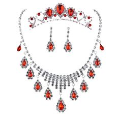 Cheap Bridal Jewelry Sets on Sale at Bargain Price, Buy Quality earrings box jewelry, earring jewelry supplies, jewelry gold from China earrings box jewelry Suppliers at Aliexpress.com:1,Model Number:TDS250 2,Fine or Fashion:Fashion 3,Occasion:Wedding 4,Gender:Women 5,Shape\pattern:Plant