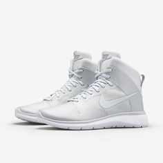 Nike Dunk Ultra Modern Women's Shoe