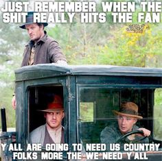 Right Wing, We Need, Best Quotes, Folk, Muscle, Facts, Humor, Sayings, Country
