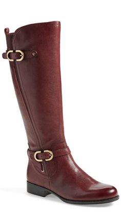 cf85129d694 gorgeous knee high boots Stretch Knee High Boots