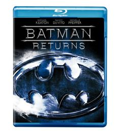Batman Returns [Blu-ray] (Bilingual) Movies-Bluray https://www.amazon.ca/dp/B003A46V88/ref=cm_sw_r_pi_dp_x_dqrkybCESFEF2