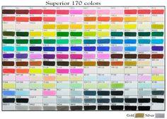 Alta calidad los fabricantes que venden Superior permanente a base de alcohol arte twin marker pen 60 colores con bolsa gratis en Rotuladores de Escuela y Oficina en AliExpress.com | Alibaba Group
