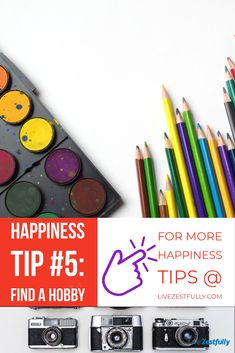 There is no happiness user manual which is why I wrote these 12 happiness tips for you to try out. Tips To Be Happy, Are You Happy, Make You Feel, How Are You Feeling, Happiness Comes From Within, Toxic Friends, Finding A Hobby, Improve Yourself, Make It Yourself