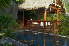 10 Sexy & Affordable Hotels With Private Plunge Pools…