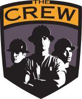 Google Image Result for http://upload.wikimedia.org/wikipedia/en/thumb/f/f8/Columbus_Crew_logo.svg/170px-Columbus_Crew_logo.svg.png
