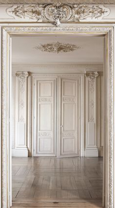 1000 images about trompe l 39 oeil on pinterest murals grisaille and sorrento. Black Bedroom Furniture Sets. Home Design Ideas