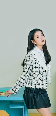 Real Angels, Pretty Korean Girls, Kim Sejeong, Birthday Dates, Korean Beauty, Aesthetic Girl, Korean Singer, Cute Wallpapers, Red Velvet