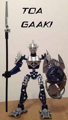 All Lego, Lego Bionicle, Lego Creations, Cool Cartoons, Lego Sets, Legos, Unity, Life Hacks, Geek Stuff