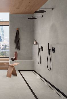 Stonecloud - exclusive bathroom design#bathroom #design #exclusive #stonecloud