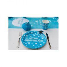 assiette-joyeux-anniversaire-les-10-pieces-bleur-table-mariage-anniversaire-anniversaire-promo-fete-magasin-action-solderie-winn.jpg