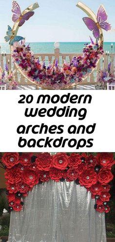 Valentines Wedding Custom Paper Flowers Christmas Wedding Daisy Chain Wedding Flowers Red And White Paper Flower Garland Tea Party