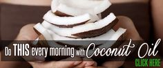 you need to know about coconut oil for pets -- tons of different uses, health benefits, and more for dogs, cats, and birds. Coconut Oil For Lips, Coconut Oil Coffee, Coconut Oil Uses, Coconut Oil Health Benefits, Oil Benefits, Coconut Oil Deodorant, Organic Unrefined Coconut Oil, Coconut Oil Weight Loss, Writing