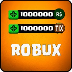 The Roblox Robux hack gives you the ability to generate unlimited Robux and TIX. So better use the Roblox Robux cheats. Roblox Funny, Roblox Roblox, Roblox Online, Roblox Generator, Roblox Gifts, Glitch, Roblox Codes, Point Hacks, Play Hacks
